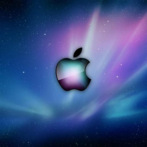 wallpaper apple for ipad apple aurora ipad wallpaper ipadflava com