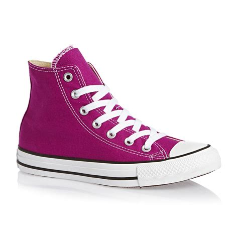 converse all shoes converse chuck all seasonal shoes pink