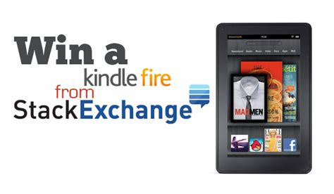win a kindle or a win 1 of 5 kindle tablets contest androidguys