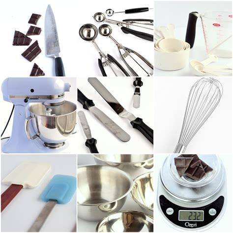 best kitchen tools my top 10 baking tools truffles and trends