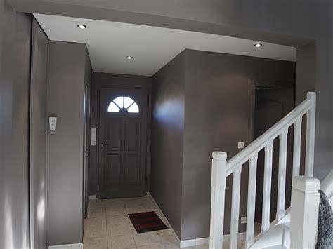 Exceptionnel Idee Deco Entree Avec Escalier #3: Fafa3c94b878e8b6851301828558cf74.jpg