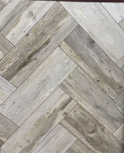 Plank Floor Tile Four Wood Plank Tile Trends From Coverings 2014 The Toa About Tile More