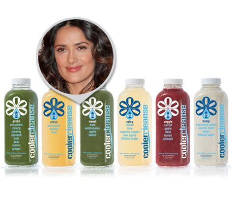 Best Liquid Detox Cleanse by The Best Juice Cleanses 2013 Nutrition Spa