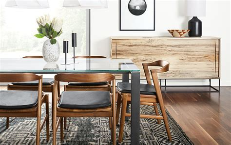 room and board dining table room and board dining table dining tables ideas