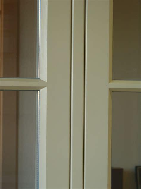 Window Treatments For Casement Windows Wooden Side Hung Windows Signature