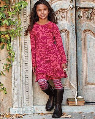 Rosette A Line Jumper Dress baby coupons floral dresses soft feminine