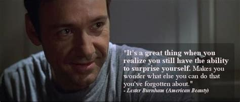 movie quotes kevin spacey lester burnham quotes quotesgram