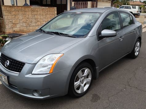 sentra nissan 2009 2009 nissan sentra related keywords 2009 nissan sentra