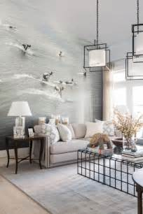 this remodeled beach house is hgtv s dream home 2016 dreamy bedroom color palettes bedrooms amp bedroom