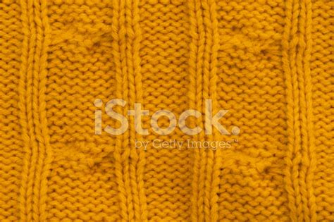 cable back knitting back side of cable stitch knitting stock photos