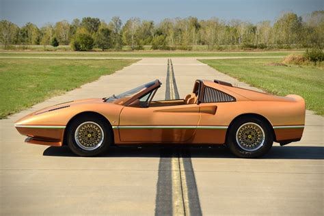 Ferrari 308 Gts by Ferrari 308 Gts Www Pixshark Images Galleries With