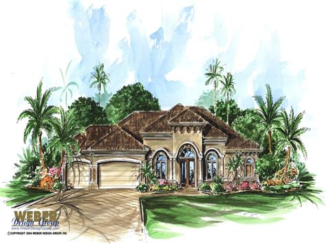 one story tuscan house plans spanish style homes with courtyards home style tuscan