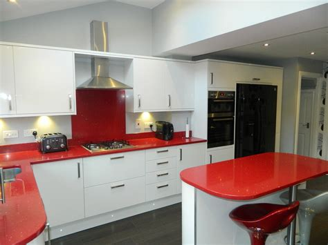 ideas for kitchen worktops red laminate fitting kitchen worktops ideas for kitchen
