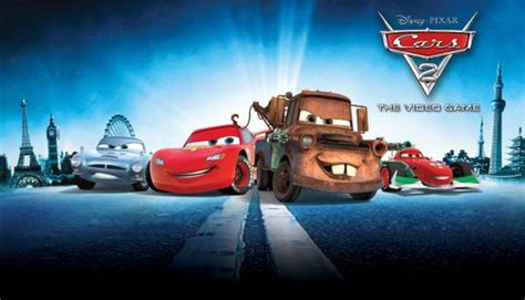 cars 2 ps3 games torrents disney pixar cars 2 the video game free download 171 igggames
