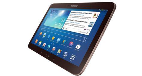Samsung Galaxy Tab Family samsung extends family adds galaxy tab 3 tablet trio