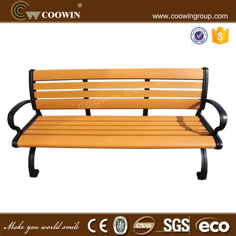 cheap park benches cheap park benches made by china wpc manufacturer buy