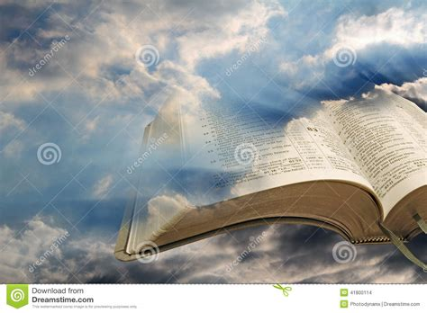 a light shining in darkness bible bible light out of darkness stock photo image of bible
