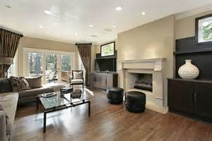 67 luxury living room design ideas designing idea 45 beautiful living room decorating ideas pictures