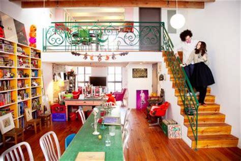 redesign my home ideas para una casa vintage parte ii decoraci 243 n de