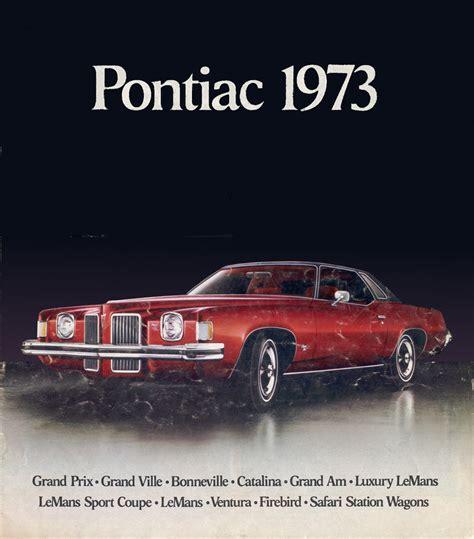 small engine service manuals 1973 pontiac gto free book repair manuals service manual free car manuals to download 1973 pontiac grand prix user handbook service