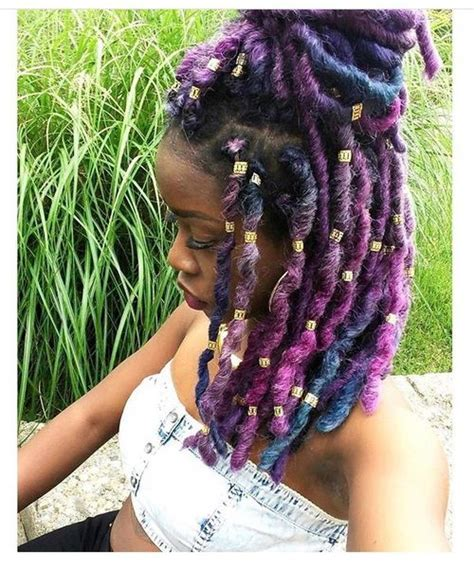 can you dye marley hair you dye marley hair can you dye marley hair 40 brilliant