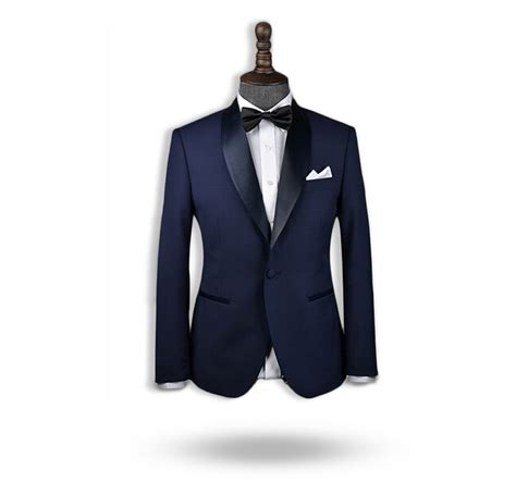 Handmade Mens Suits - custom tailor hong kong bespoke custom tuxedos custom
