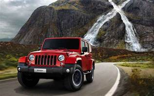 Diesel Jeeps 2018 Jeep Wrangler Diesel Price And Release Date New