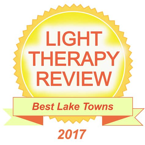 most charming towns in america light therapy review 30 most charming small lakefront