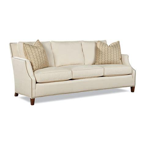 huntington sofa huntington sofa huntington all weather wicker square arm
