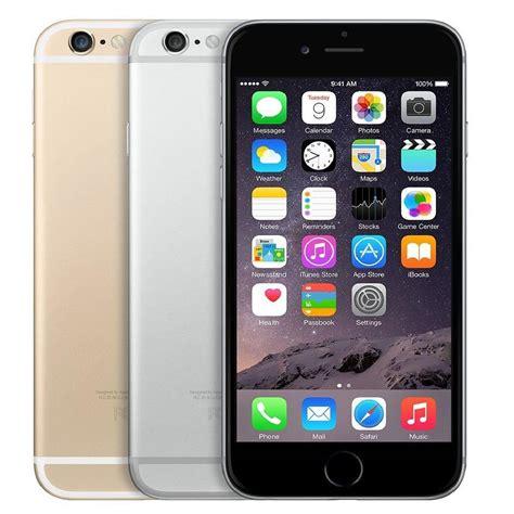 iphone 183 plus iphone 6 plus 64g toupeenseen部落格