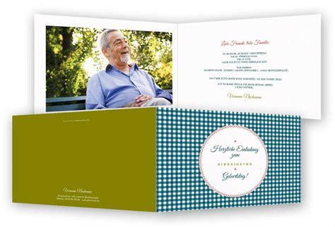Muster Einladung Weg Versammlung Einladung 70 Geburtstag Vorlage Thesewspot