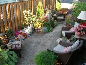 Small Narrow Backyard Ideas Narrow Deck Designs Narrow Back Yard Space This Is Actually An Driveway That Became