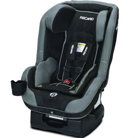 recaro car seat recaro performance ride convertible car seat