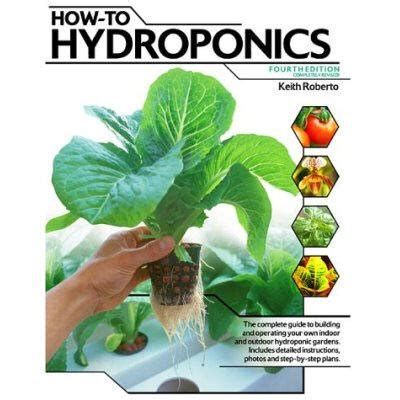 hydroponics the ultimate step by step guide to effective home gardening books how to grow hydroponics how to grow hydroponics