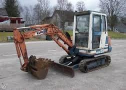 Kubota B1710 B2110 B2410 B2710 Tractor Service Repair