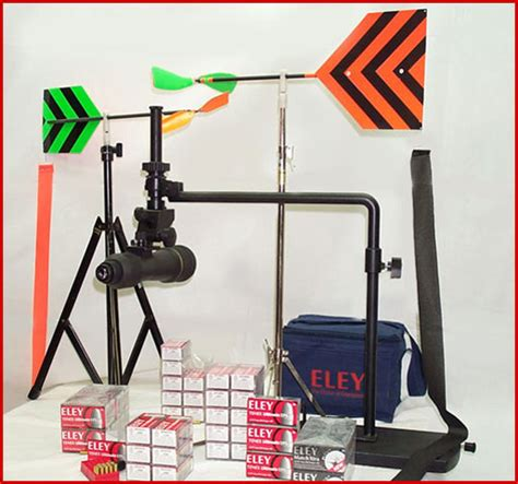 trigger happy shooting bench trigger happy shooting bench 28 images trigger happy