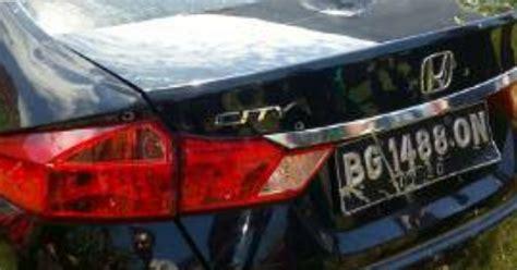 Lu Led Mobil Polisi Inilah Kronologis Penembakan Terhadap Mobil Sedan Oleh