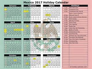 Lebanon Calendario 2018 Related Keywords Suggestions For Mexican Holidays 2016