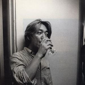 heartbeat testo e traduzione testo e traduzione victory ryuichi sakamoto testi e
