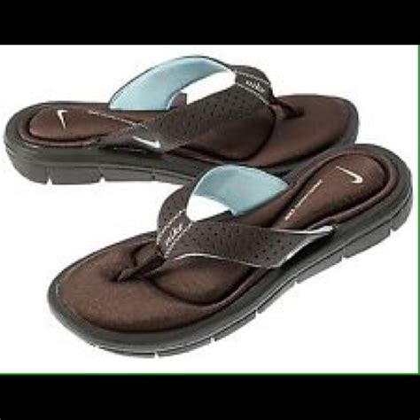 nike comfort foot bed nike comfort footbed sandals 28 images nike 32 comfort