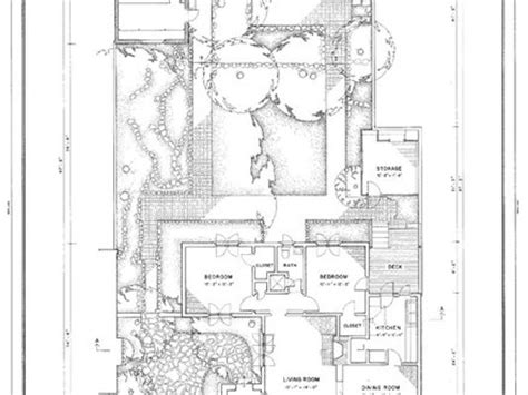 small house plans with courtyards tuscan style house plans style home plans with courtyards courtyard style home plans