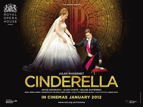 cinderella film release date uk empire cinemas film synopsis cinderella cendrillon roh
