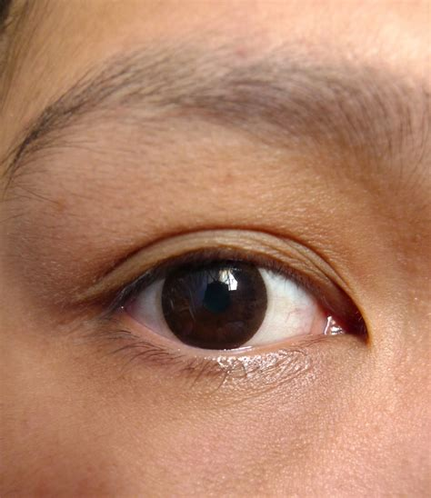 how to change eye color naturally without contacts how to change your eye color without wearing contacts