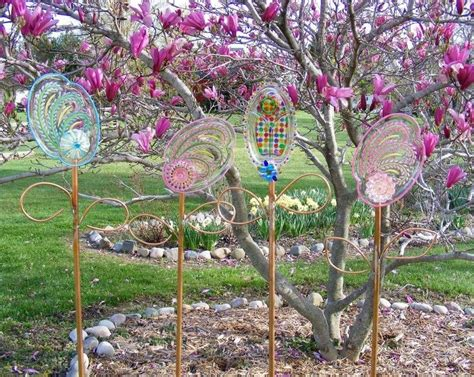 glass garden projects 1000 images about diy for me on