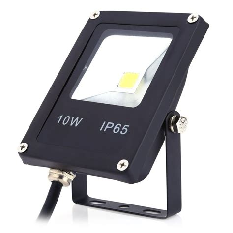 solar security light lowes popular lowes security lights buy cheap lowes security