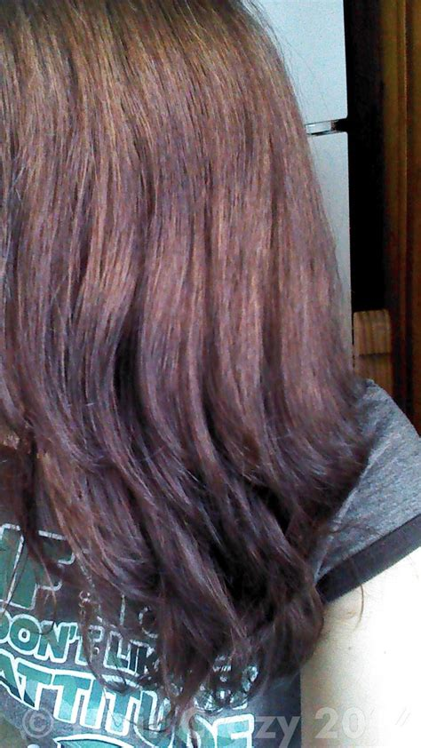 should i wash my hair after coloring how do i go from hair to medium ash brown
