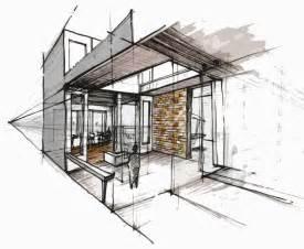 interior design sketches 11 de dezembro dia do arquiteto perspective the