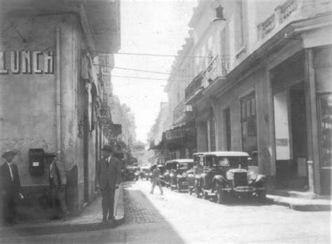 fotos antiguas habana fotos de cuba solamentes de antes del 1958 p 225 gina 33