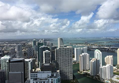how much to rent a in miami here s how much it costs to rent in miami ninth most