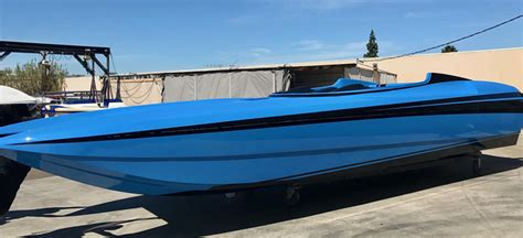 formula 28 extreme boats list of synonyms and antonyms of the word dcb boats